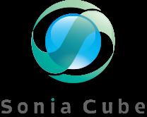 Sonia Cube